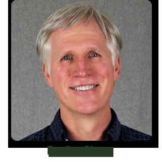 Bradley Stager Dirigo Home Inspections