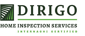 Dirigo Home Inspection Services