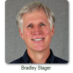 Bradley Stager Dirigo Home Inspections
