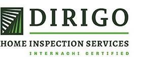 Dirigo Home Inspection Services